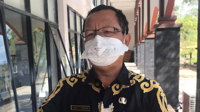 Corona di Bintan, Tingkat Kesembuhan Pasien Covid-19 di Bintan Diklaim Capai 92,52 Persen