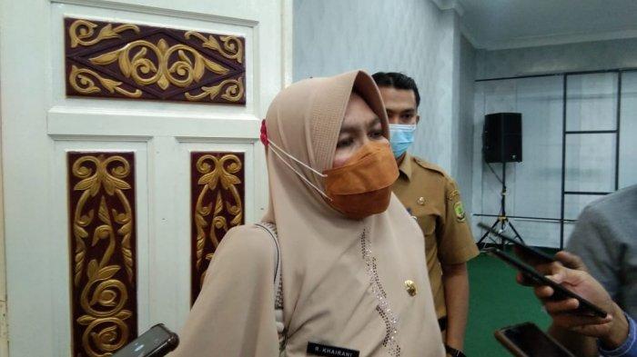 290 Guru Honorer di Tanjungpinang Daftar Seleksi PPPK, Tak Lulus Tes I Bisa Ikut Lagi?