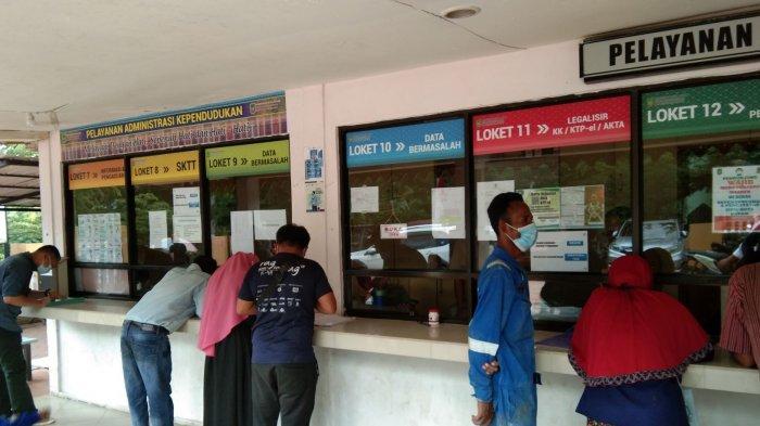 SYARAT dan Cara Membuat Kartu Identitas Anak (KIA) di Batam, Sehari Bisa Selesai
