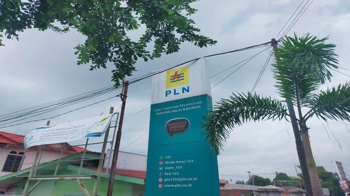 Info Pemadaman Listrik di Karimun Hari Ini Selasa 15 Juni 2021, Cek Lokasinya