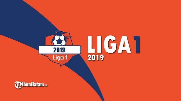 Live Streaming IndosiarLiga 1 2019Barito Putera vs Persib Bandung di Vidio PremierPukul 18.30 WIB
