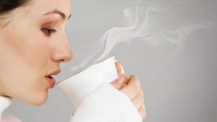 Sederet Manfaat Minum Air Hangat Bagi Kesehatan, Hasilnya Luar Biasa!