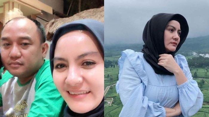 Hidup Adem Ayem dengan 2 Istri Tanpa Gosip Miring, Ladang Uang Azis Gagap Terungkap