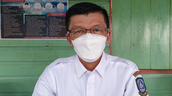 Melawan Covid-19 dan Situasi Pandemi Harus Saling Bersinergi