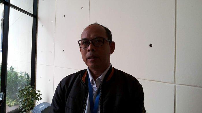 Tahu Kabar PP Wali Kota Ex Officio Diteken Presiden, Begini Reaksi Pegawai BP Batam