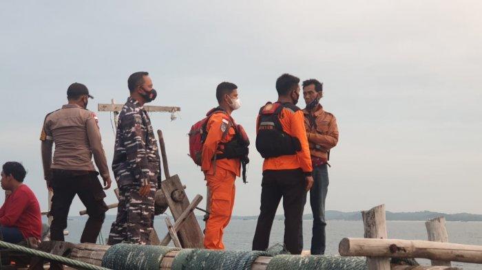 6 Hari Dicari Tim SAR tak Ketemu, Pencarian Arfa di Pantai Trikora Dihentikan