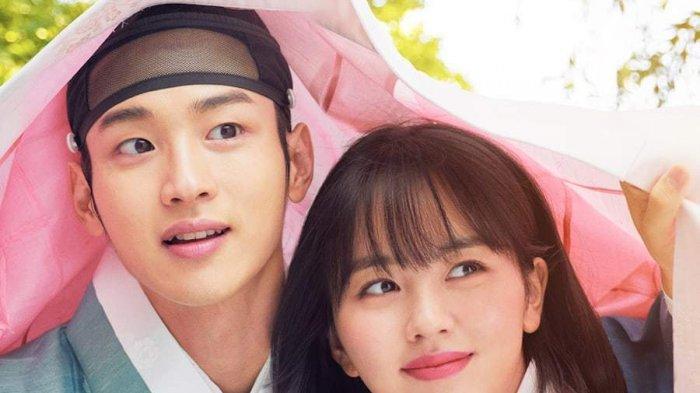 Download Lagu MP3 Soundtrack Drama Korea 'The Tale of Nokdu', Drakor Terbaru Kim So Hyun