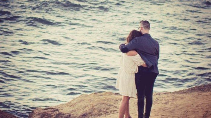 Jangan Khawatir, Arti Mimpi Suami Selingkuh dengan Mantan Pacar Tak Melulu jadi Pertanda Buruk