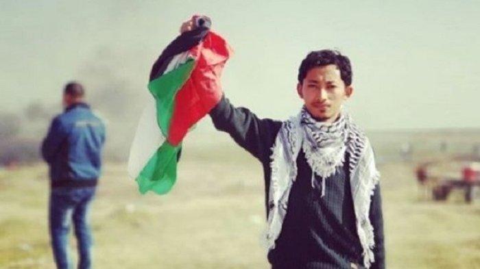Warga Indonesia yang Ada Jalur Gaza Ungkap Fakta Mengejutkan, Israel Mulai Frustasi Lawan Hamas