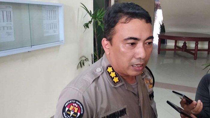 Jelang Pilkada, Cyber Crime Polda Kepri Awasi Medsos, Minta Warga Bijak Bermedia Sosial