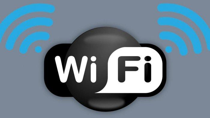 Ini 9 Cara Mengganti Password Wi-Fi Llewat Ponsel