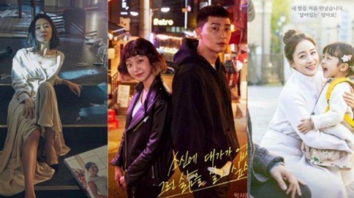 Ini 5 Drama Korea Terbaik 2020, Mengandung Banyak Pembelajaran Hidup dan Juga Cinta