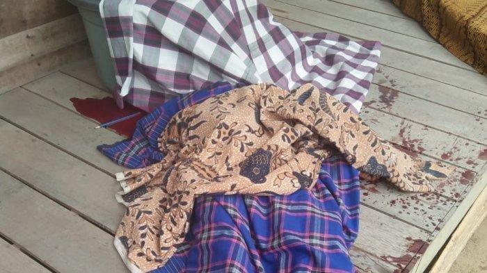 Anak 9 Tahun Jadi Korban Pembunuhan Sadis oleh Tetangganya, Lehernya Sampai Dipenggal