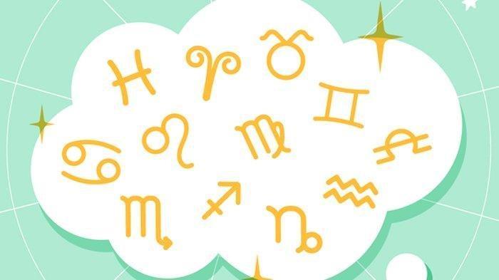 Ramalan Zodiak Hari Ini Selasa 3 Desember 2019, Taurus Jangan Sentimental, Aries Segar, Leo Difitnah