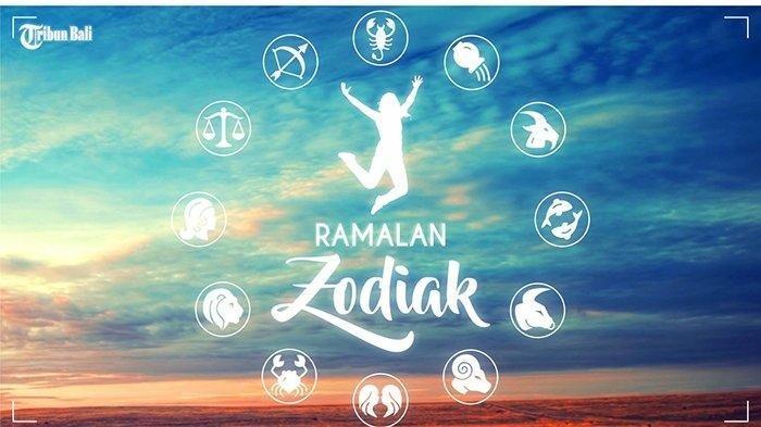 Ramalan Zodiak Hari Rabu 28 Agustus 2019, Taurus Dewasa, Scorpio Latihan Mental, Leo Belajar Dagang
