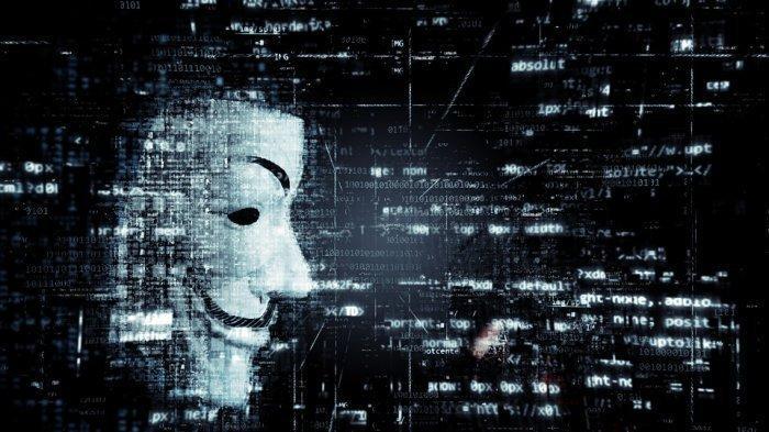 5 Negara dengan Keberadaan Hacker Terbanyak di Dunia, Posisi Indonesia Mengejutkan