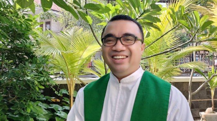 DOA, Bacaan, Renungan Harian Katolik, Sabtu, 20 Februari 2021: 'Bertobatlah, Ikuti Yesus'