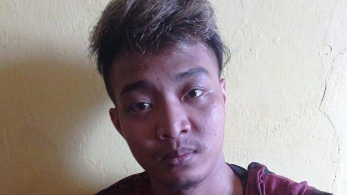 Akhir Hidup Santoso (54), Ayah Pemabuk Tewas Dianiaya Anak, Keluarga Malah Lebih Bela Pelaku