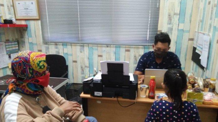 Kasus Dugaan Pencabulan Anak di Anambas, KPPAD Kepri Berharap Polisi Bisa Ungkap Pelaku Sebenarnya