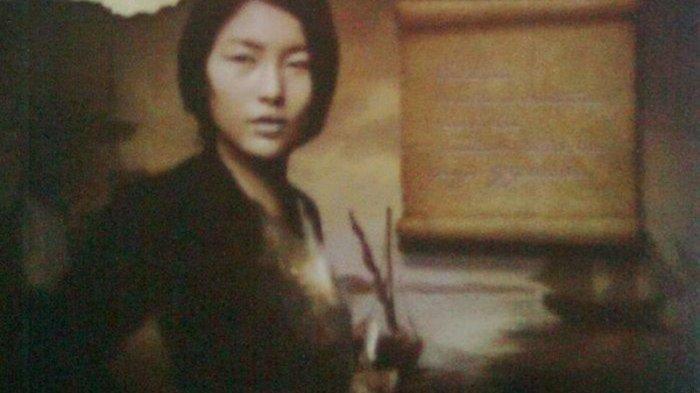 Beda Kisah Putroe Neng, 99 Suaminya Meninggal saat Malam Pertama