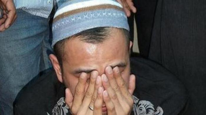Raffi Ahmad Berduka Kehilangan Sosok Terbaik yang Pernah Ada Dalam Hidupnya: Nyokap Gue Nangis