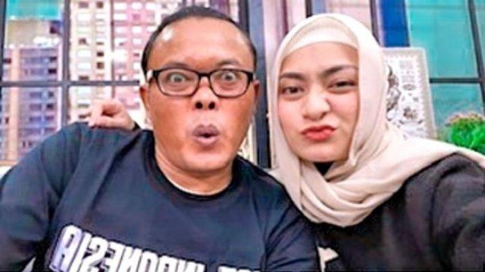 Terungkap Sule Kerap Berkata Kasar, Nathalie Holscher Melawan, Oma Hetty Ikut Dukung Berontak: Hajar