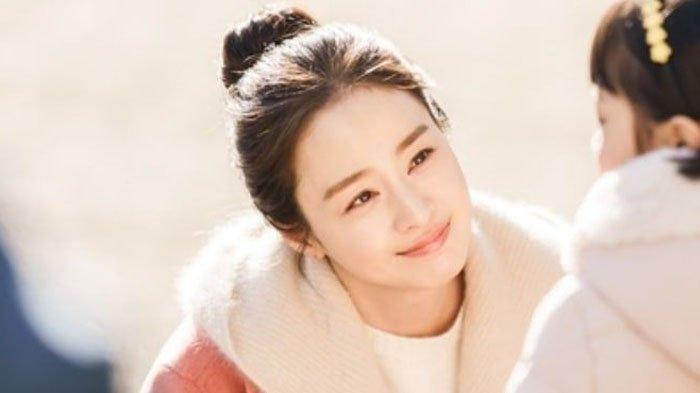 Sinopsis dan Daftar Pemeran Drama Korea Hi Bye Mama, Drakor Terbaru Kim Tae Hee