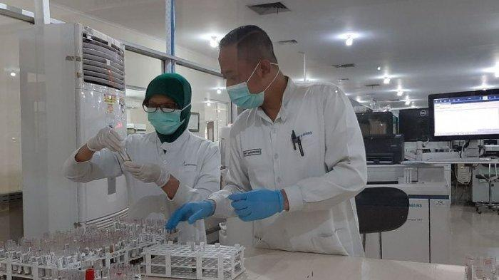 Mengenal Apa Itu Vaksin Nusantara, Vaksin Buatan Indonesia dengan Nama Lain AV-Covid-19