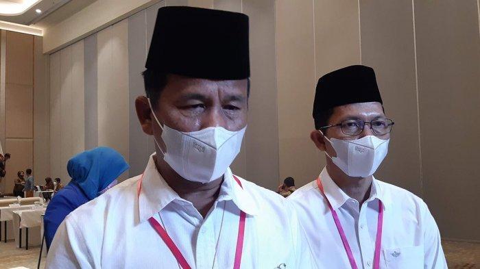 Walikota Batam, HM Rudi Ungkap Rencana Kerja 100 Hari Pertama Usai Dilantik
