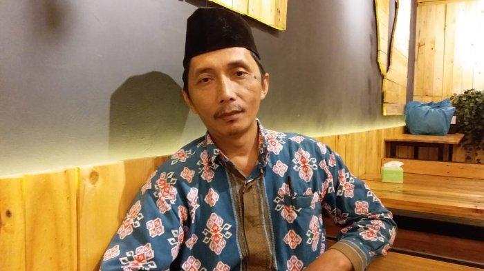 Viral Pria Bunuh Kucing di Batam, Ini Kata Ustaz Maryono Ketua Pecinta Kucing Nusantara