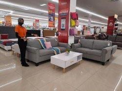 Promo Selma Furniture Batam Maret 2021, Tawarkan Cashback hingga Setengah Juta