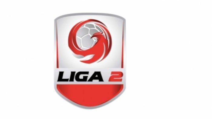 Daftar 8 Tim yang Lolos Babak 8 Besar Liga 2 2019, Ada PSMS Medan, Sriwijaya FC hingga Persik Kediri