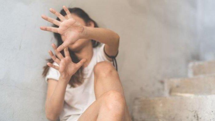TKI di Singapura Disiksa Majikan, Dipaksa Makan Kapas dan Rontokan Rambut di Kamar Mandi