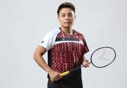 Profil Apriyani Rahayu, Peraih Medali Emas Bulutangkis di Olimpiade 2020