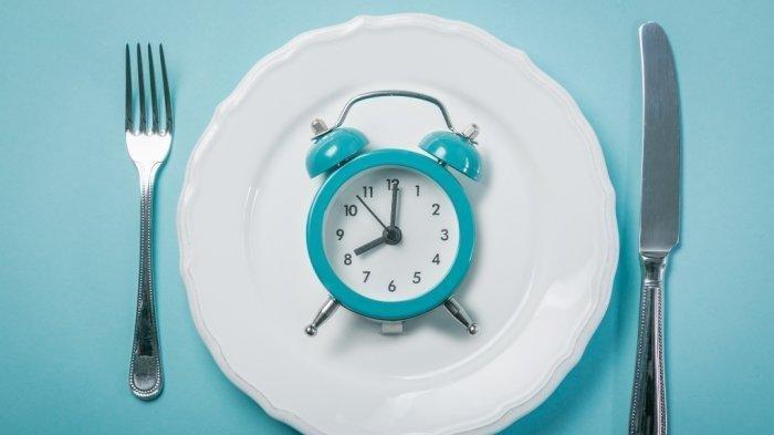 Niat Puasa Senin Kamis, Dalil dan Manfaat, Cegah Kanker, Bikin Jantung Sehat, Hambat Penuaan Dini