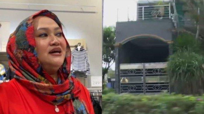 Hasil Autopsi Ungkap Lina Tidak Dibunuh, Ibunda Rizky Febian Meninggal karena Penyakit Kronis