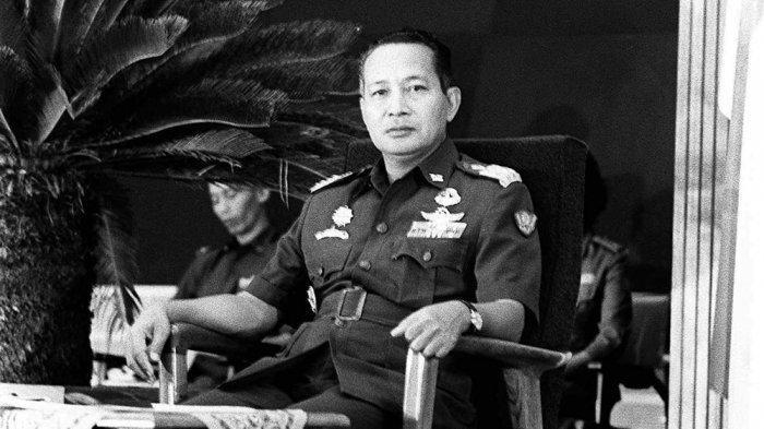5 Versi Berbeda Terkait Keganasan PKI, Ada yang Sebut Soeharto Lakukan Pembiaran