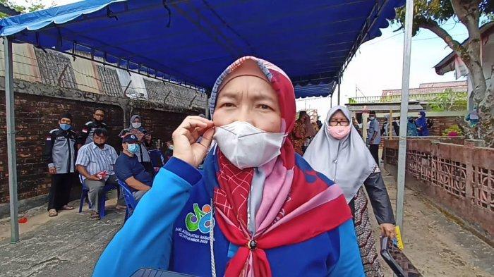 Dinkes Tanjungpinang Gandeng BPOM, Cegah Zat Berbahaya pada Takjil Ramadhan