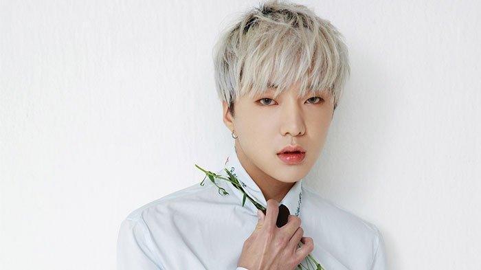 YG Entertainment Konfirmasi Kang Seung Yoon WINNER Main di Drama Korea Baru, Tayang di MBC