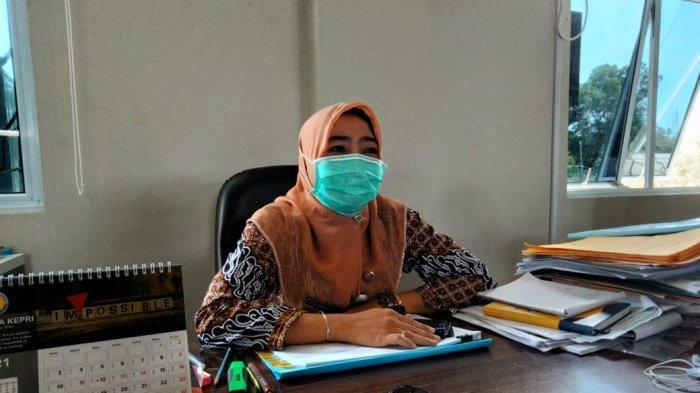 Rekrutmen ASN 2021, Pemko Tanjungpinang Buka 420 Formasi CPNS dan PPPK