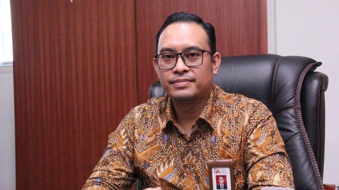Tingkatkan Budaya Menabung, OJK Kepri Adakan KEJAR Kreasi Anak Indonesia