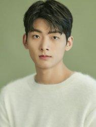 Seo Young Joo