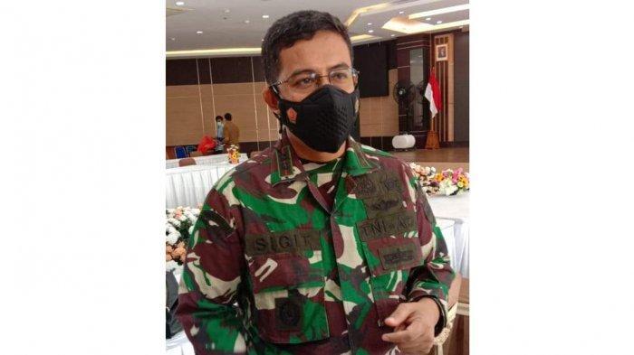 BESOK, 218 PMI di Batam Pulang ke Daerah Asal, Borong Tiket Pesawat dan Kapal Laut