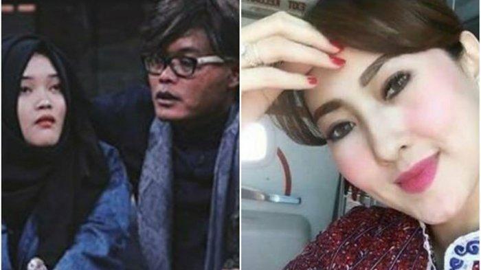 Fakta Baru & Alasan Sule Menikah, Kedekatan Fany Kurniawaty, Calon Istri dengan Anak-anak Lina
