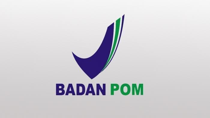 BPOM Buka Lowongan Kerja untuk Lulusan SMA/SMK Hingga S1, Cek Persyaratannya