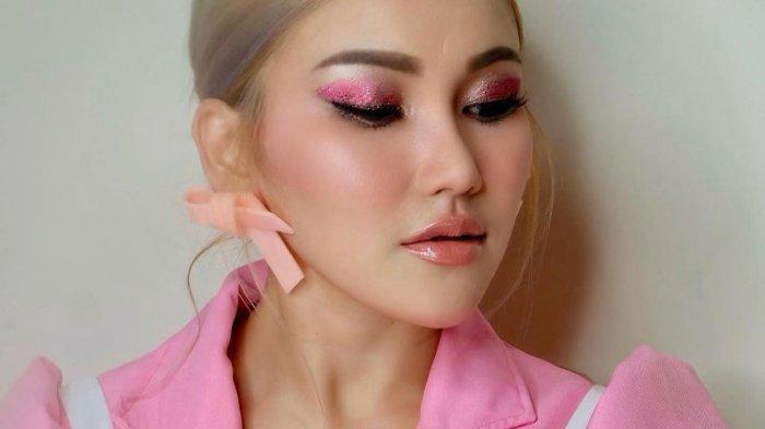 Sempat Heboh Ingin Usir Ayu Ting Ting dari TV, Mongol Singgung Nasib Putri Ayah Rozak