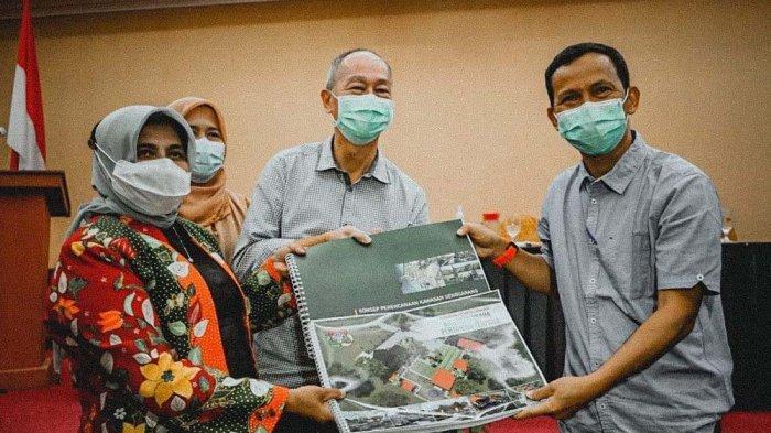 Apa Itu Urban Farming? Bikin Wali Kota Tanjungpinang Semangat karena Buka Lapangan Kerja Bau