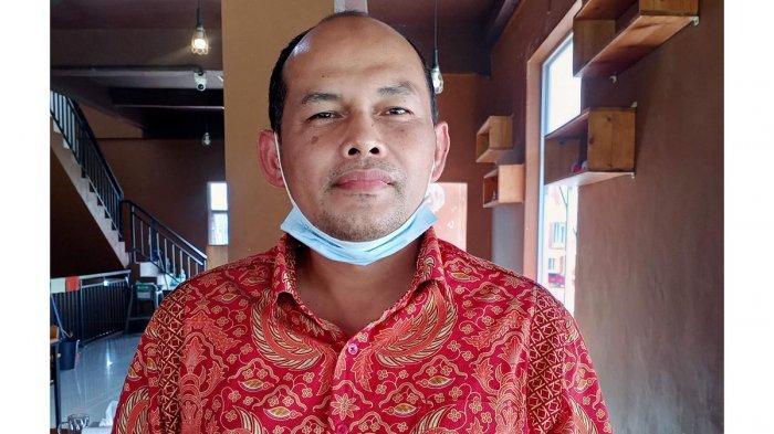 Bright PLN Batam Tunjuk Hamidi Hamid sebagai Corporate Secretary