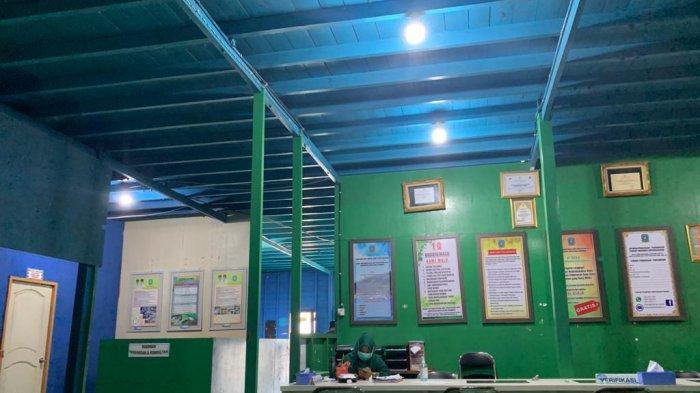 Disdukcapil Anambas Tutup Sementara Perekaman e-KTP, Layanan Lain Lewat Online