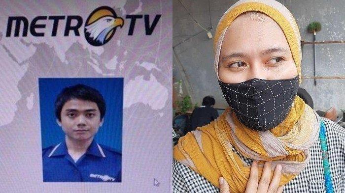 Sikap Pria Berkacamata Saat Dijemput & Diperiksa Polisi,Dicurigai Ada di Lokasi Yodi Prabowo Tewas